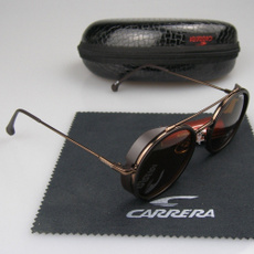 Aviator Sunglasses, Fashion Sunglasses, retro sunglasses, carrerasunglasse