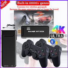 Box, Playstation, androidtvbox, pspgameconsole