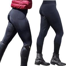 trousers, high waist, womenstrainingpant, pants