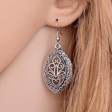 water, Fashion, Jewelry, Jewellery