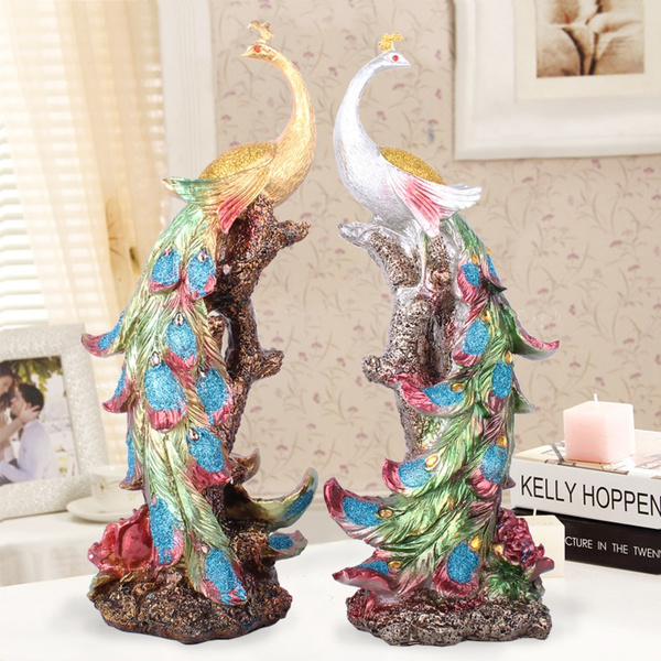 , peacock, Fashion, Home & Living