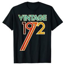 19722022, Shirt, Gifts, Classics