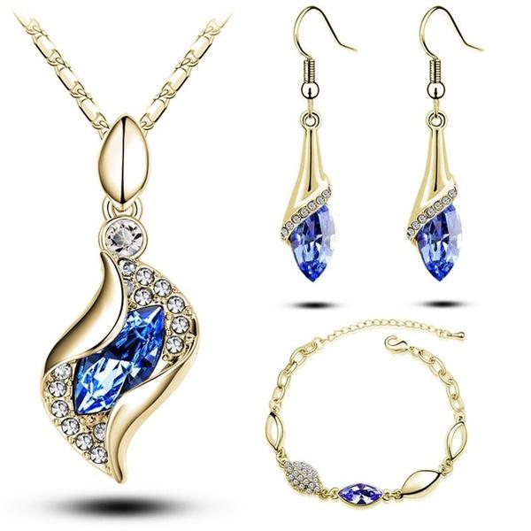 Jewelry, Angel, newweddingbridaljewelry, Bracelet