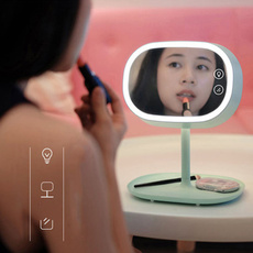 Makeup Mirrors, ledcosmeticmirror, vanitymirror, Beauty