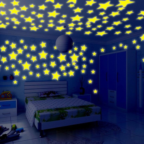 decoration, Gifts, Stickers, childrensbedroom