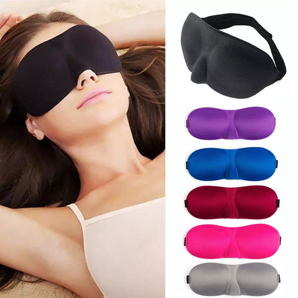 Goggles, eye, Masks, Cover