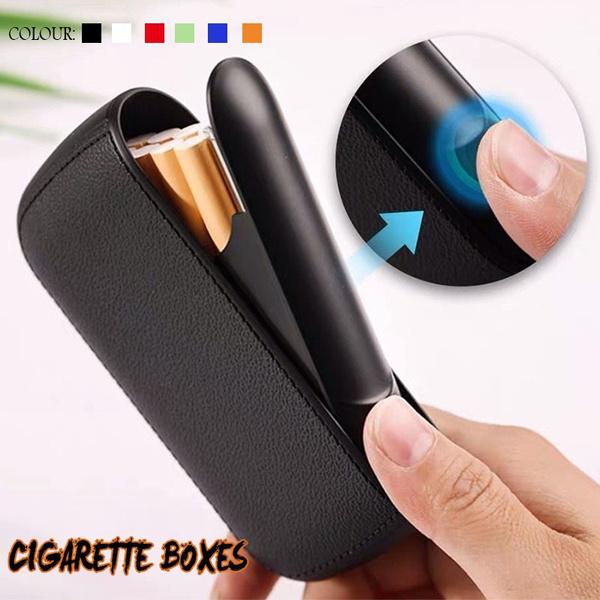 case, Cigarettes, waterproofcigarettecase, Waterproof