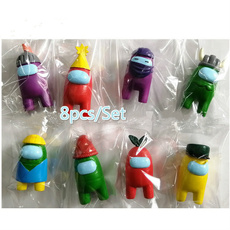 Toy, Christmas, Gifts, Ornament