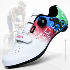 cycling shoes, Cycling, Men's Fashion, Breathable