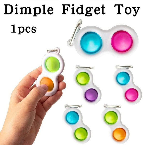 Toy, stresstoy, fidgettoy, stressrelief