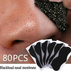 Head, Beauty tools, blackheadmask, acneclean