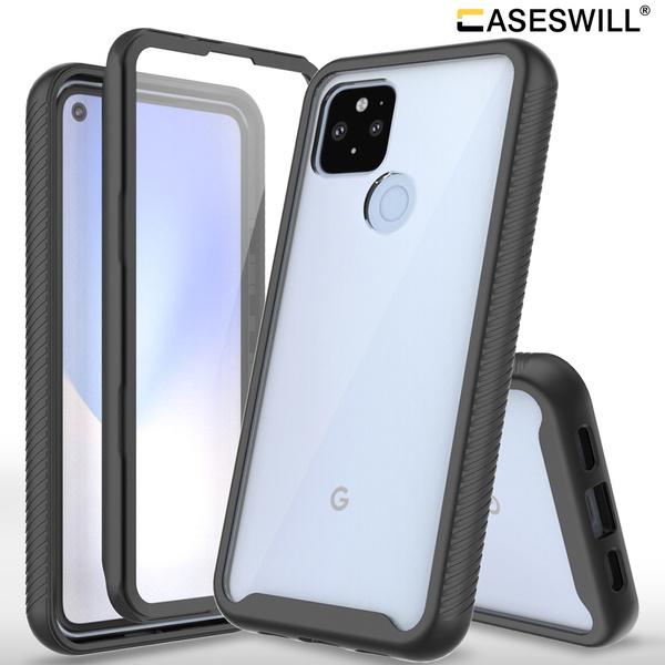 case, googlepixel4a5g, Google, googlepixel5case