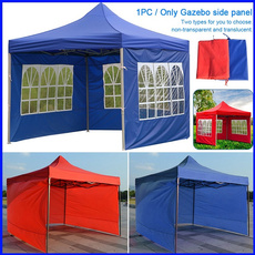 tentshed, patiogardenfurniture, camping, Sports & Outdoors