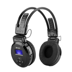 IPhone Accessories, Headset, Microphone, Earphone