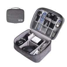 case, usb, Phone, Battery