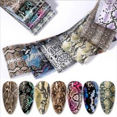 decoration, nail stickers, Fashion, art