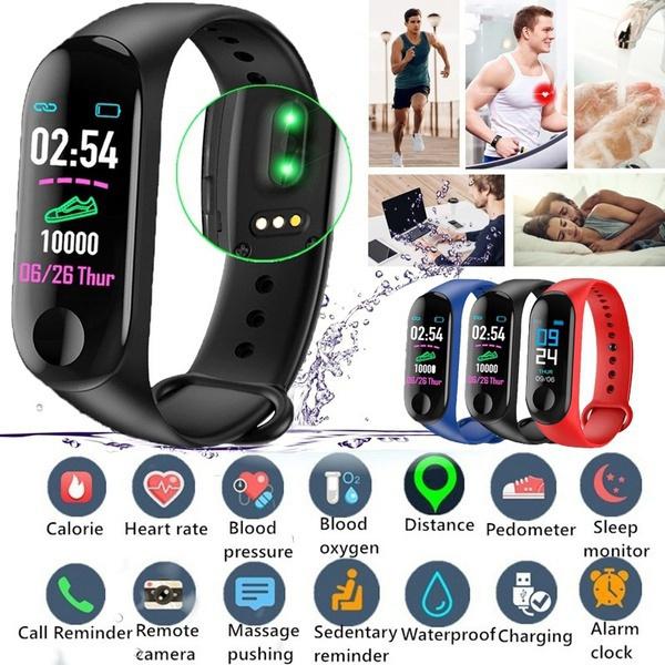 Heart, Smartphones, led, Monitors