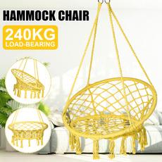 gardenhammock, swingseat, hangingchair, hammockchair