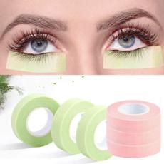 eyelashisolationtape, eye, Beauty, Eyeliner