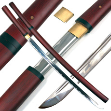 swordsreal, amuraisword, Handmade, katana