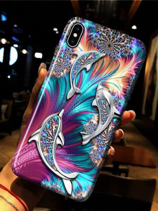 case, trymybest, Gifts, wishphonecase