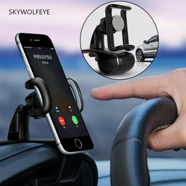 mobile phone holder, Cars, Mount, cardashboardphoneholder
