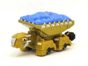 Mini, Toy, dinosaurtoy, Dinosaur