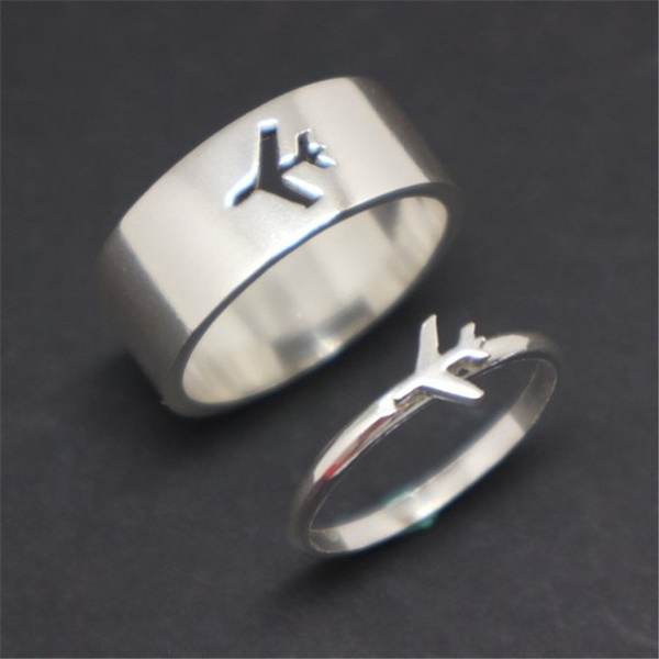 Jewelry, Gifts, lover, Ladies