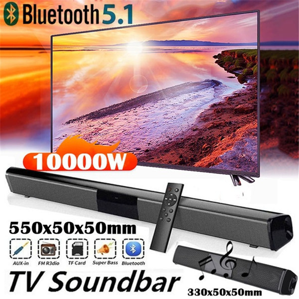 Remote, Bass, soundbar, tvspeaker