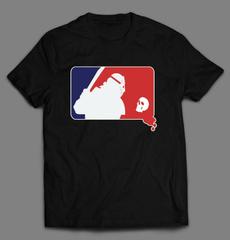 Funny, Funny T Shirt, Shirt, Sleeve