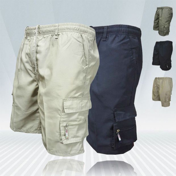 Summer, Outdoor, Hiking, Casual pants