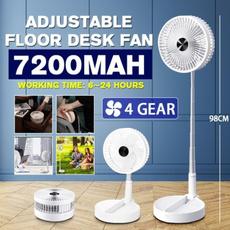 aircooler, portableusbfan, Tablets, telescopicfan