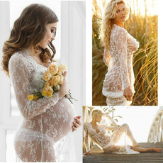 Maternity Dresses, gowns, Fashion, Cosplay