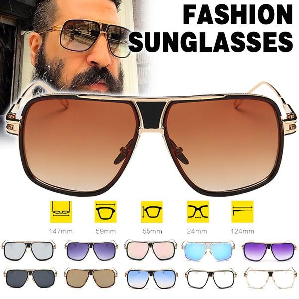adultglasse, Polarized, men fashion sunglasses, drivingsunglasse