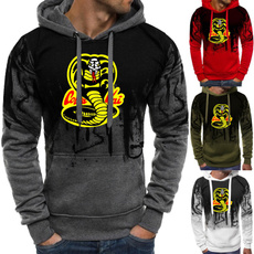 hoodiesformen, autumnhoodie, Sleeve, Long Sleeve