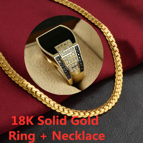 hip hop jewelry, wedding ring, gold, Engagement Ring