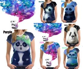 shirtsforwomen, cute, Goth, Fashion
