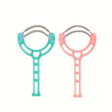hairremover, Beauty, Spring, Tool
