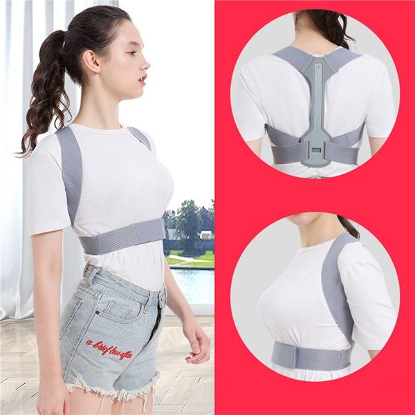 shouldershaper, bodybrace, lumbarcorrector, posturecorrector