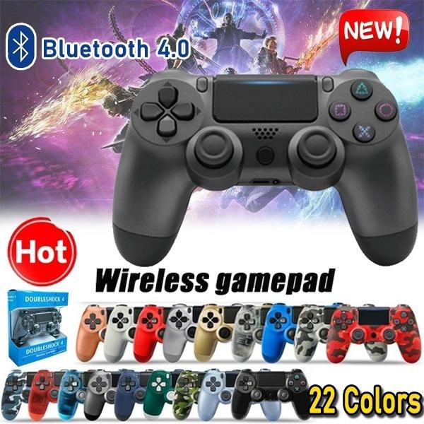 Playstation, joystickgamepad, playstation4, Console