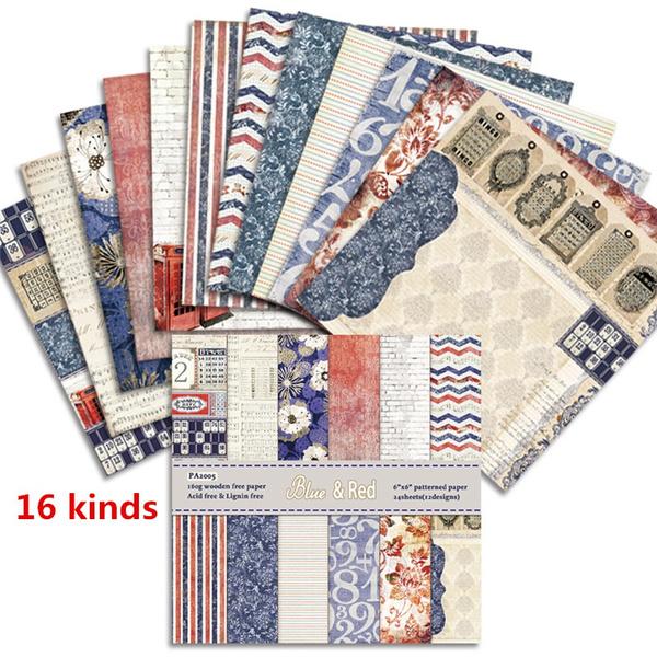 Decorative, cuttingdiesforscrapbooking, paperpapercraft, wrappingpaper