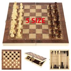 chesssetforkidsandadult, foldablechessset, chesssetboardgamestoy, chesspiece
