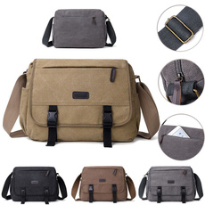 largecapacityhandbag, Shoulder Bags, School, Outdoor