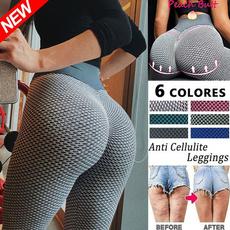 womenyogafitnesslegging, Beautiful, Leggings, trousers