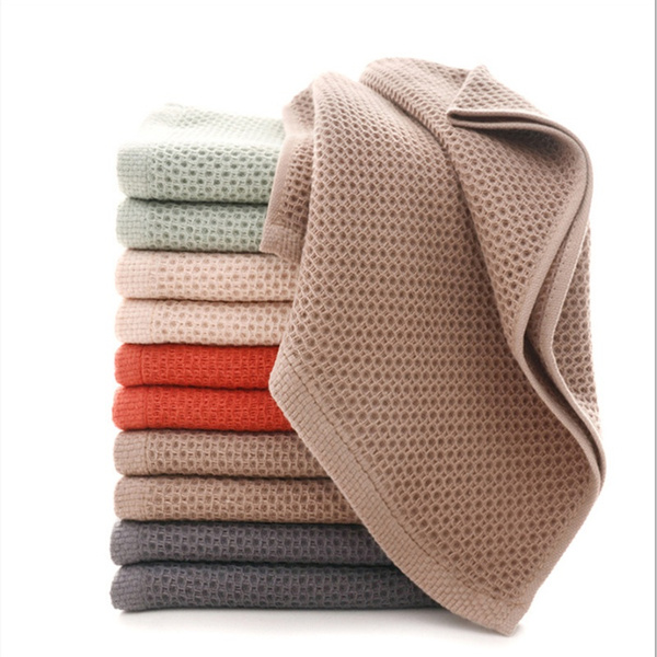 cottontowel, Shower, Fashion, Towels