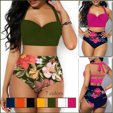 bathing suit, coverupsampbeachdresse, Plus Size, Waist