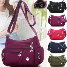 case, Shoulder Bags, Fashion, Waterproof