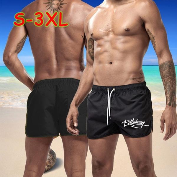 Summer, Beach Shorts, drawstringshort, runningshort