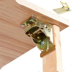 screw, Home & Living, foldinghinge, Accessories
