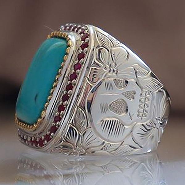 Fashion, gold, sterling silver, Fashion Accessories